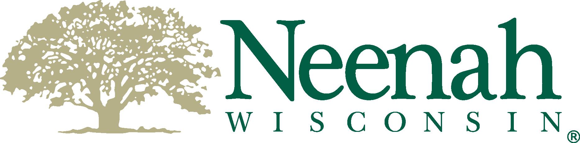 City of Neenah