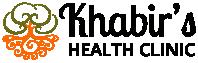 Khabir''s Herbal Health Clinic
