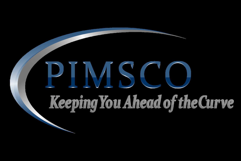 PIMSCO/Professional Insurance Systems of Florida, Inc.