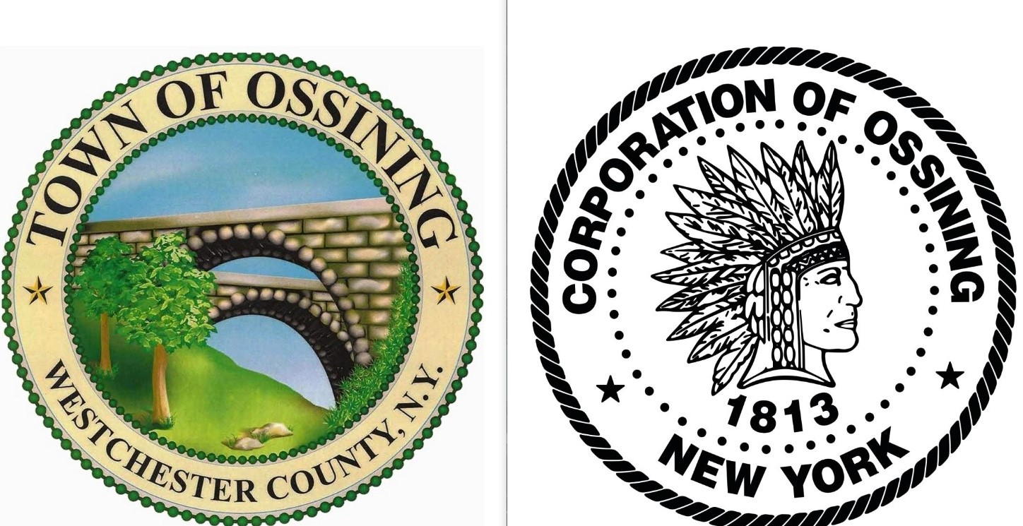 Town/Village Clerk of Ossining