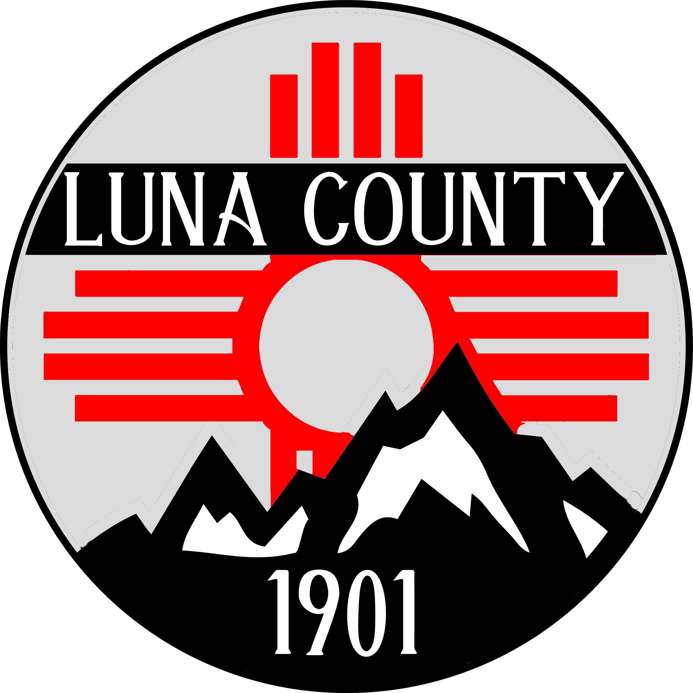 Luna County