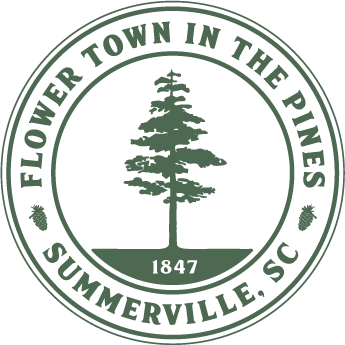 Town of Summerville