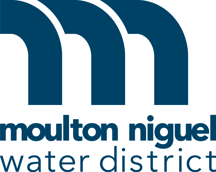 Moulton Niguel Water District