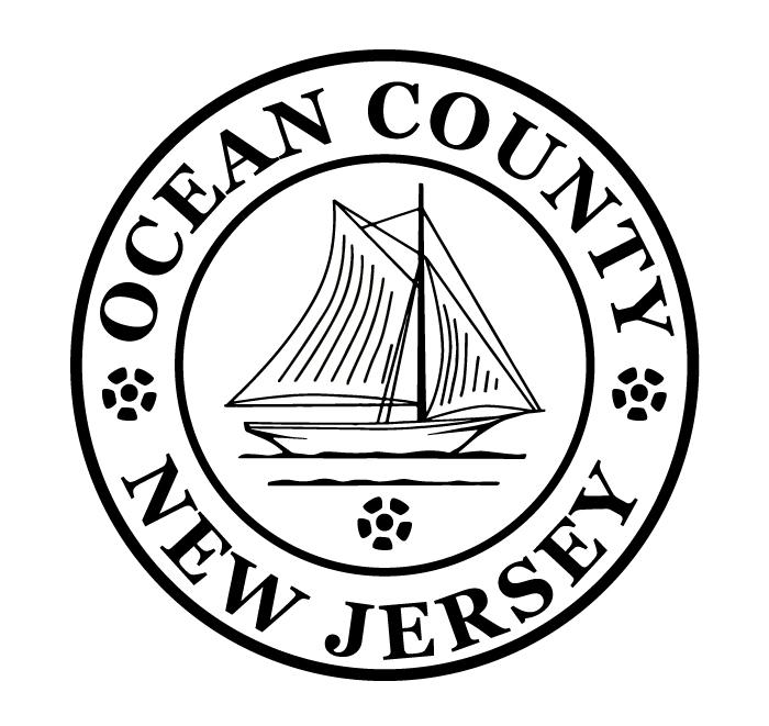 County of Ocean